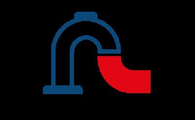 Rohr- und Kanalverlegung